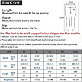 Zoom IMG-2 queender leggings fitness donna yoga