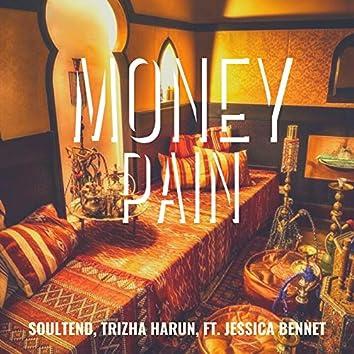 Money Pain