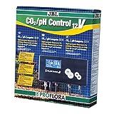 JBL ProFlora pH Control 63418 Mess- und Steuercomputer zur Kontrolle der CO2-/pH-Werte in Aquarien