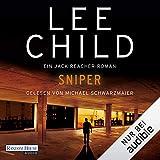 Sniper: Jack Reacher 9