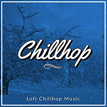 Lofi Chillhop Music