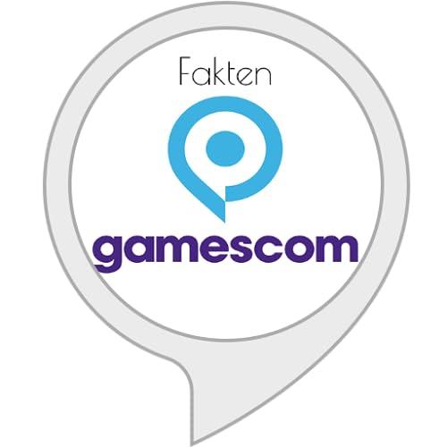 GamesCom Fakten