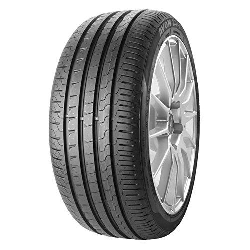 Avon ZV7 - 205/55R16 91V - Neumático de Verano