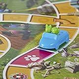 Zoom IMG-2 hasbro gaming il gioco della