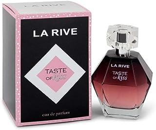 Taste Of Kiss La Rive Feminino Eau de Parfum 100 ml