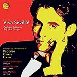 Viva Sevilla! Antique Spanish Popular Songs