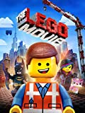 The LEGO Movie mit David Burrows und Chris Pratt