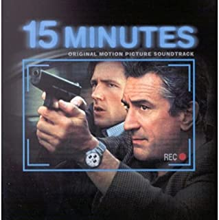 Bof 15 Minutes