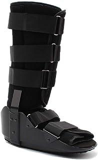 aa43d8c1 GRASSAIR Pie Tobillo Fijación de esguince/Ortopedia Zapato Calfra Fijación  posoperatoria/Rehabilitación Zapatos de