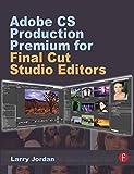 Adobe Picture Editors