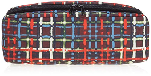 Reisenthel Ladies Hanging Washbag, Funky Dots