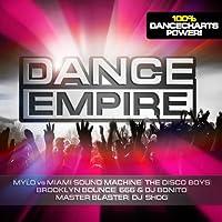 DANCE EMPIRE-1