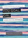 You Goal, Girl:...image