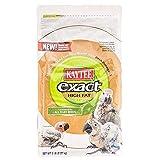 Kaytee Exact High Fat Hand Feeding Food for Baby Birds, 5 lbs.