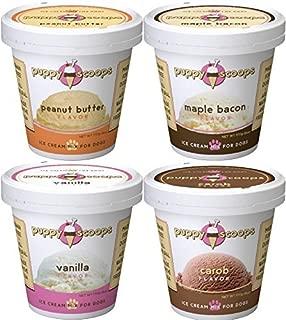 Best purina dog ice cream Reviews