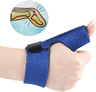 Amazon.es: DMVgwwfffc - Férulas para dedos / Soporte de brazos ...