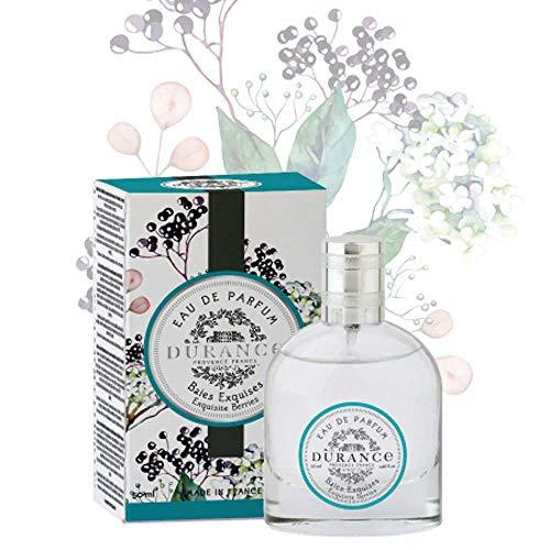 Durance EAU de Parfum erlesene Beeren 50ml