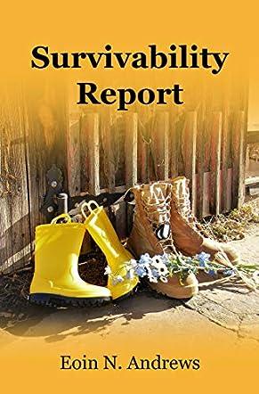 Survivability Report