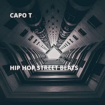 Hip Hop Street Beats