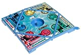 Milton Bradley Sorry! Fun On the Run Game
