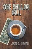 One dollar bill (French Edition)