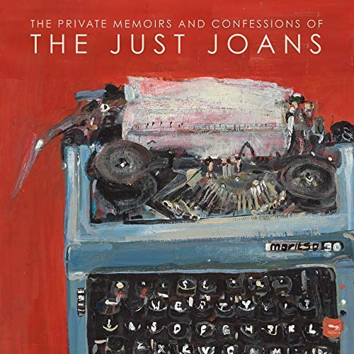 The Just Joans