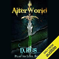 AlterWorld