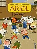 Jeux idiots - Ariol n°2