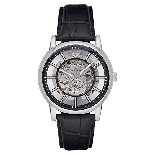 Emporio Armani Reloj AR1981.
