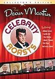 Dean Martin Celebrity Roast-Collectors Edition