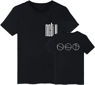 Best nct t shirt Reviews