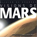Visions de Mars