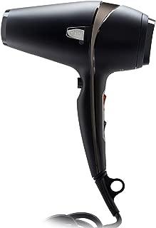 ghd Air Hair Dryers, Professional Strength Motor Hair Dryer