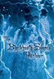 The Blackheath Seance Parlour (English Edition)