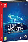 Spirit of the North - Signature Edition