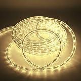 Kefflum LED Lichtschlauch...