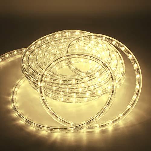 kefflum -  Kefflum LED