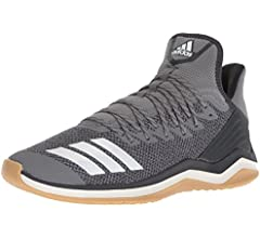 adidas Men's Icon 4 Baseball Shoe