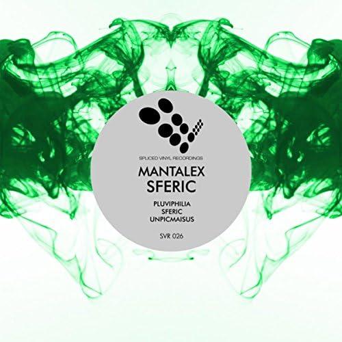 Mantalex