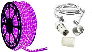 Best uv led rope light Reviews