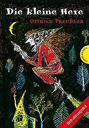 hexengeschichten zum ausdrucken und vorlesen für kinder
