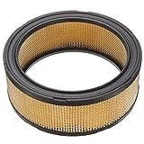 GOZAR Air Filter Cleaner for Kohler John Deere 47 083 03-S1 / M47494 100 016