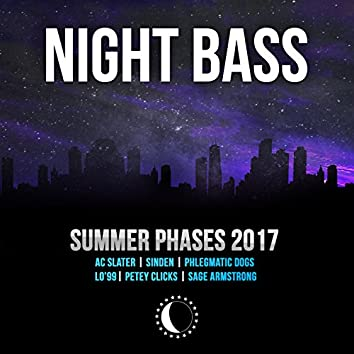 Summer Phases 2017
