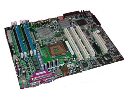 HP Motherboards Online: Buy HP Motherboards at Best Prices in India