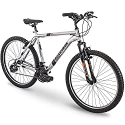 Top 10 Best Mountain Bike Under 200 Reviews In 2020 17