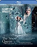 Rimsky-Korsakov: The Snow Queen [Blu-ray]