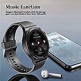 Zoom IMG-1 gawear smartwatch uomo orologio fitness