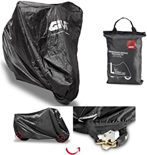 /2018 Waterproof for KTM 390/Duke ABS 2012/ 72703/for Windscreen and//or Bauletto OJ M026L