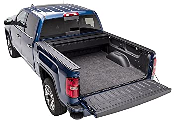 BedRug Bed Mat BMT09BXS fits 09+ RAM 5.7  BED WITH RAMBOX BED STORAGE