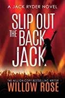 Slip Out The Back jack (Jack Ryder Mystery)